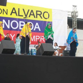 2012 Popular National Assembly - Alvaro Noboa (48)
