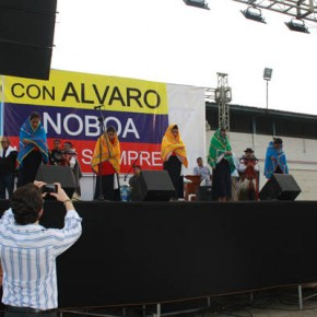 2012 Popular National Assembly - Alvaro Noboa (53)