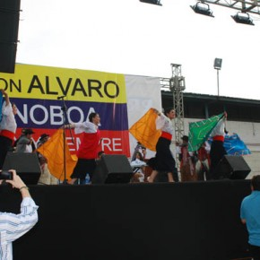 2012 Popular National Assembly - Alvaro Noboa (54)