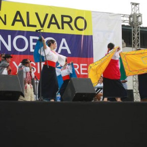 2012 Popular National Assembly - Alvaro Noboa (55)