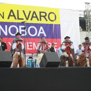 2012 Popular National Assembly - Alvaro Noboa (56)