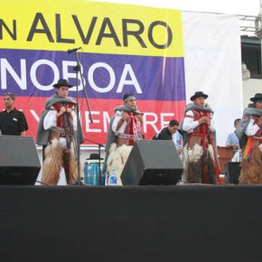 2012 Popular National Assembly - Alvaro Noboa (57)