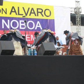 2012 Popular National Assembly - Alvaro Noboa (58)