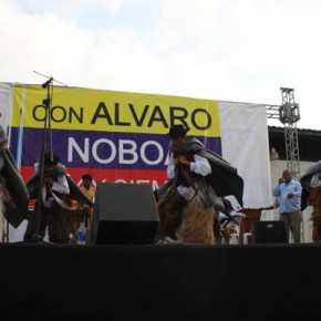 2012 Popular National Assembly - Alvaro Noboa (59)