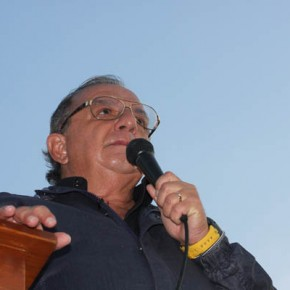 2012 Popular National Assembly - Alvaro Noboa (79)