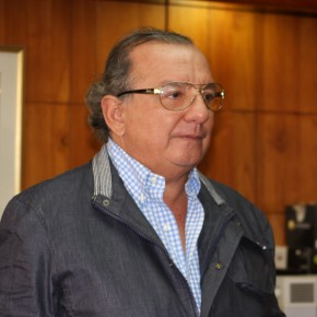 alvaro_noboa_press_conference_on_the_future_of_the_ecuadorian_banana_industry_june_27_2012 (2)