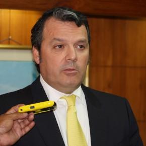 Lucho Noboa