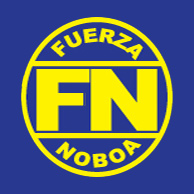 fuerza-noboa-thumbnail