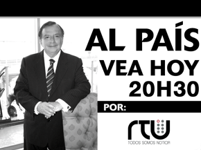 anp-al-pais-thumb-abril-1-13