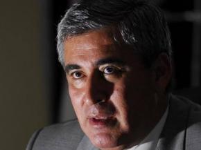 alvaro noboa confia en sus abogados para lograr justicia