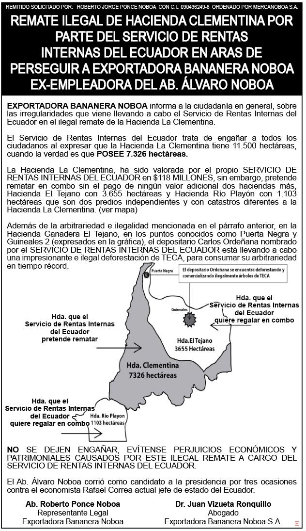 eluniverso-hacienda-clementina