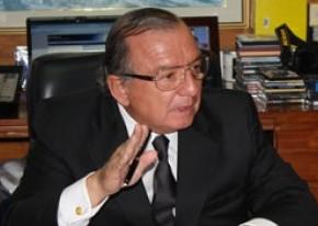 alvaro-noboa-persecusion-politica