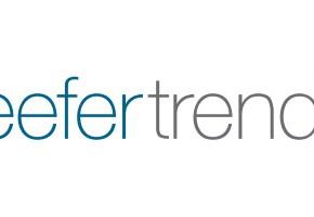 refeer_trends