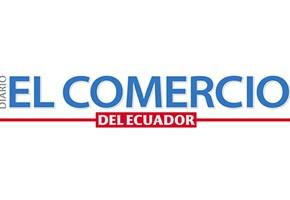 El-Comercio-Ecuador