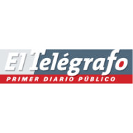 el_telegrafo.ai-converted
