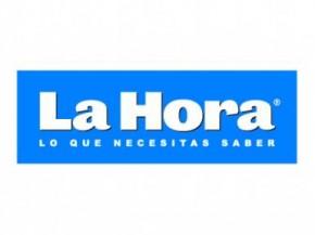 lahora
