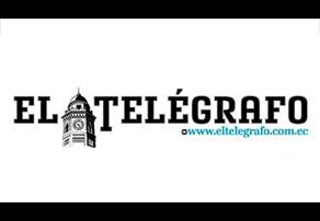 el_telegrafo