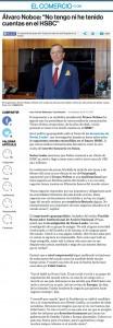 noticia_el_comercio