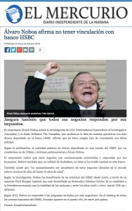 noticia_el_mercurio