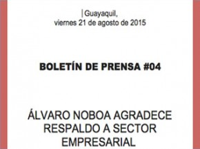 BOLETIN-PRENSA-4-ALVARO-NOBOA