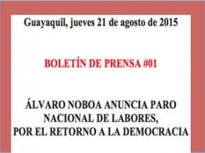 Boletin_de_prensa