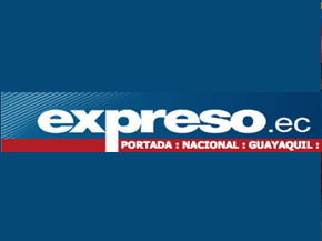 EXPRESO_ALVARO_NOBOA