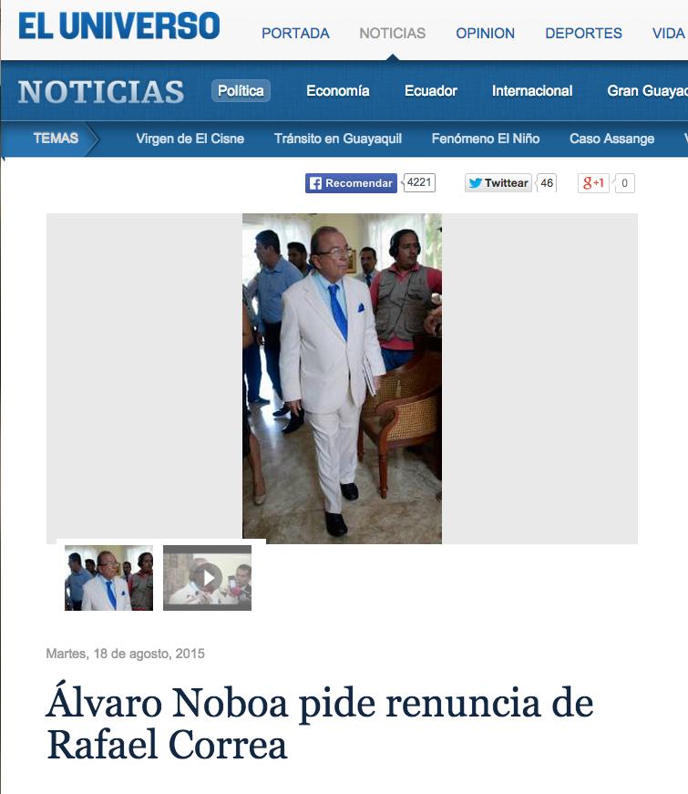 El_Universo_Alvaro_Noboa_1