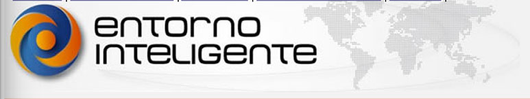 Entorno_Inteligente_Alvaro_Noboa