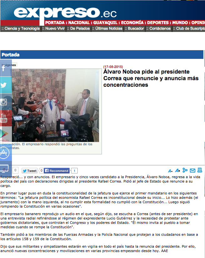 Expreso_Alvaro_Noboa_1