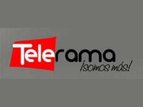 TELERAMA_ALBARO_NOBOA