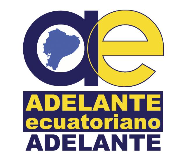 ADELANTE_ECUADOR_ALVARO_NOBOA