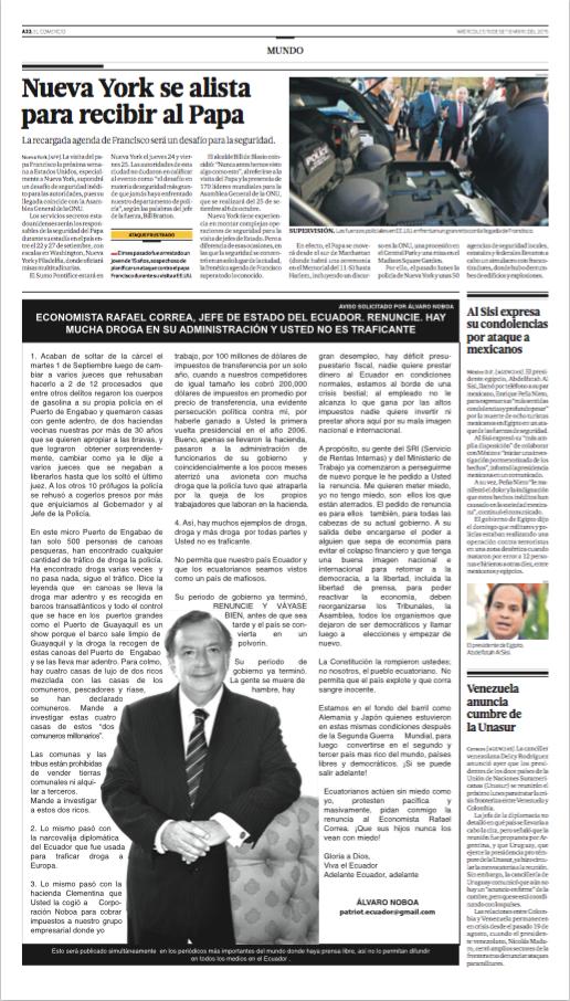 PDF_EL_Comercio_de_Peru