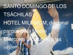 ADELANTE_ECUATORIANO_ADELANTE_SANTO_DOMINGO