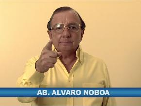 MENSAJE_DE_ALVARO_NOBOA