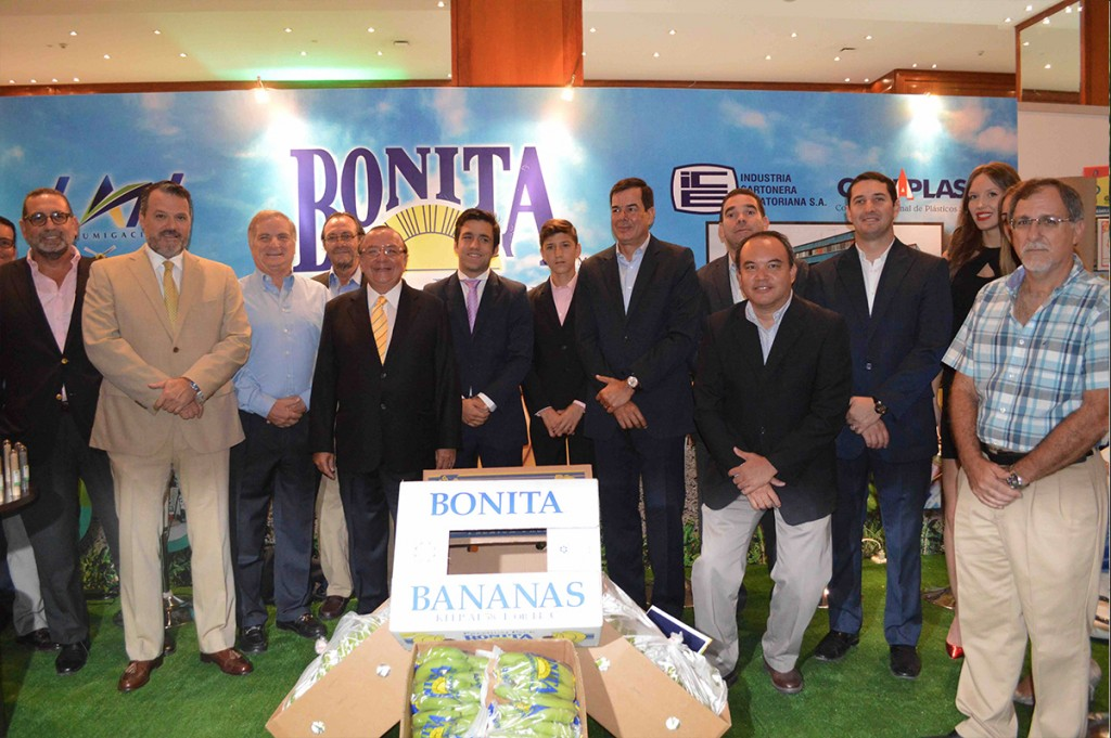 STAND_DE_BONITA_FORO_INTERNACIONAL_BANANO_2015_5
