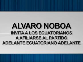 INSCRIPCIONES_NUEVO_PARTIDO_ALVARO_NOBOA