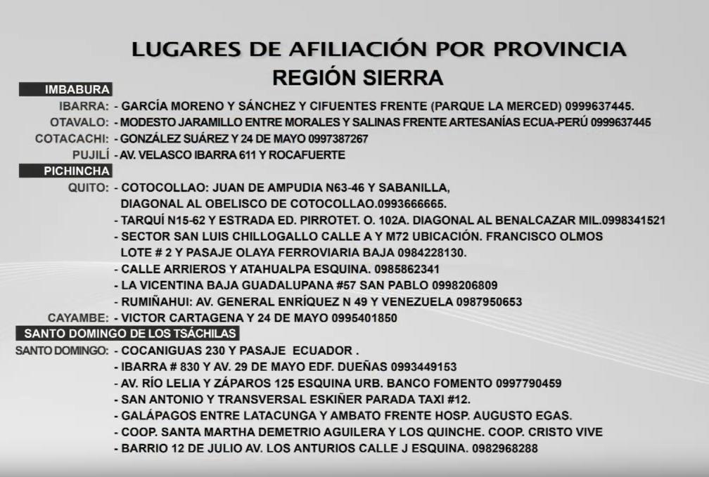 INSCRIPCIONES_PARTIDO_ADELANTE_ECUADOR_ALVARO_NOBOA_1