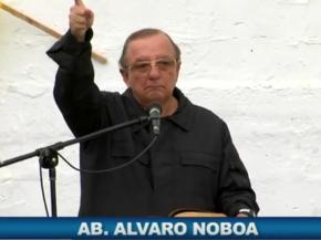YO_ALVARO_NOBOA_GERRERO_DE_DIOS