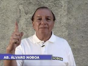 MENSAJE_ALVARO_NOBOA_TERREMOTO_ECUADOR