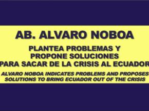 PROPUESTAS_ALVARO_NOBOA