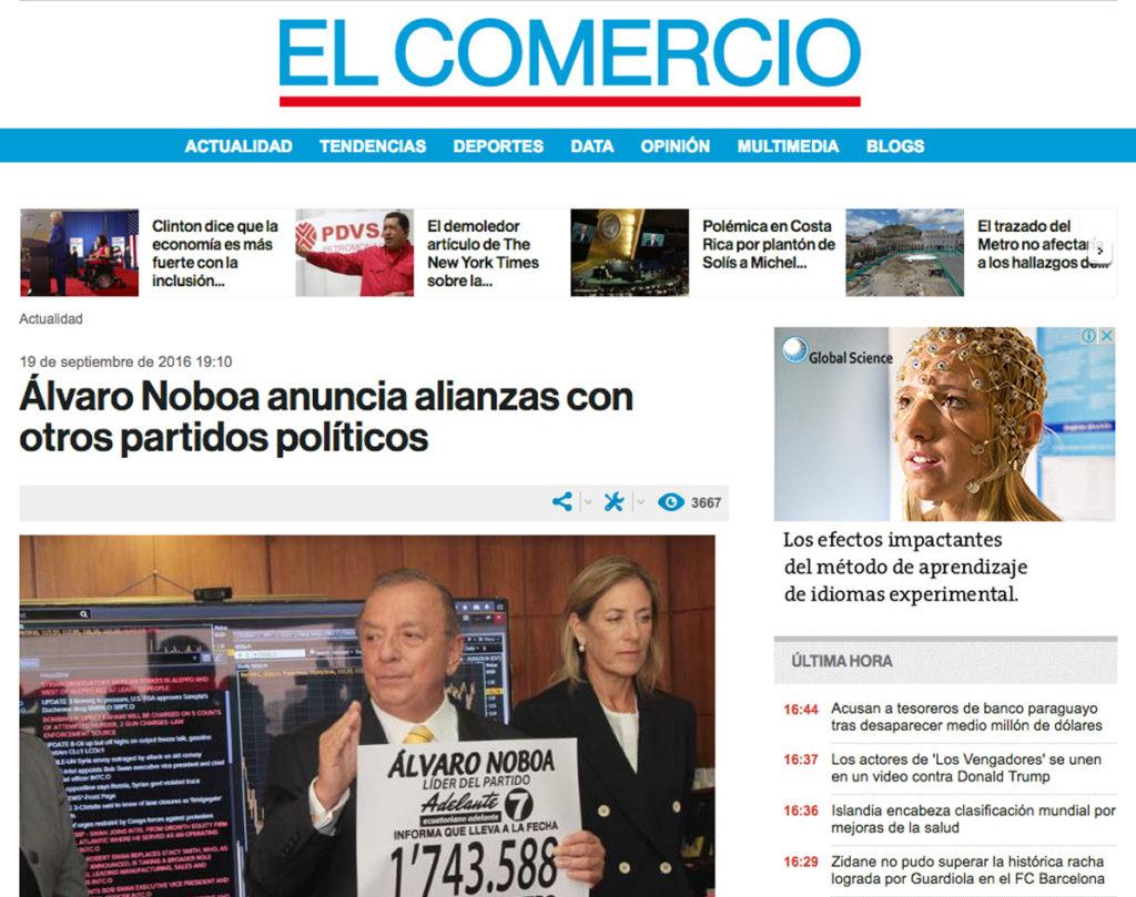 diario_el_comercio_asociacion_de_partidos_alvaro_noboa