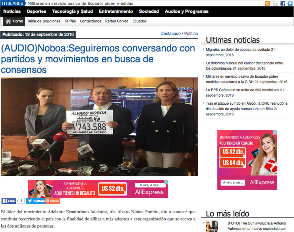 radio_huancavilca_asociacion_de_partidos_alvaro_noboa