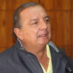 Alvaro Noboa