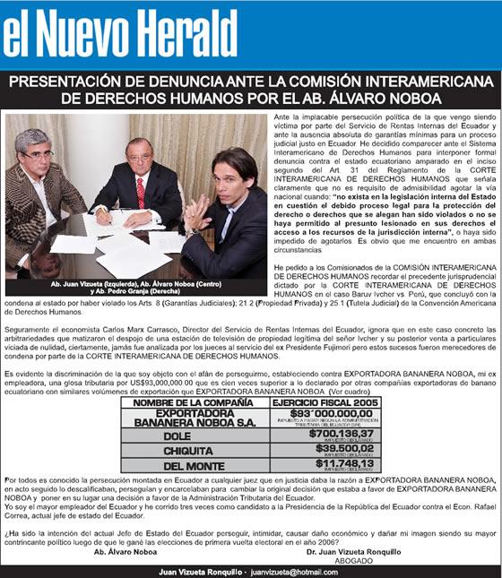 nuevo_herald_noboa
