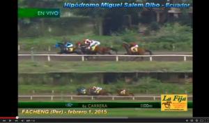 Captura de pantalla 2015-02-06 a las 16.20.34