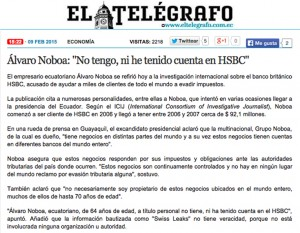 noticia_el_telegrafo