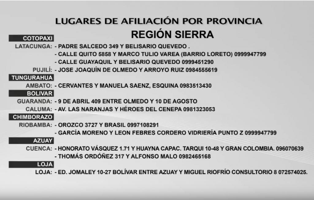INSCRIPCIONES_PARTIDO_ADELANTE_ECUADOR_ALVARO_NOBOA_2