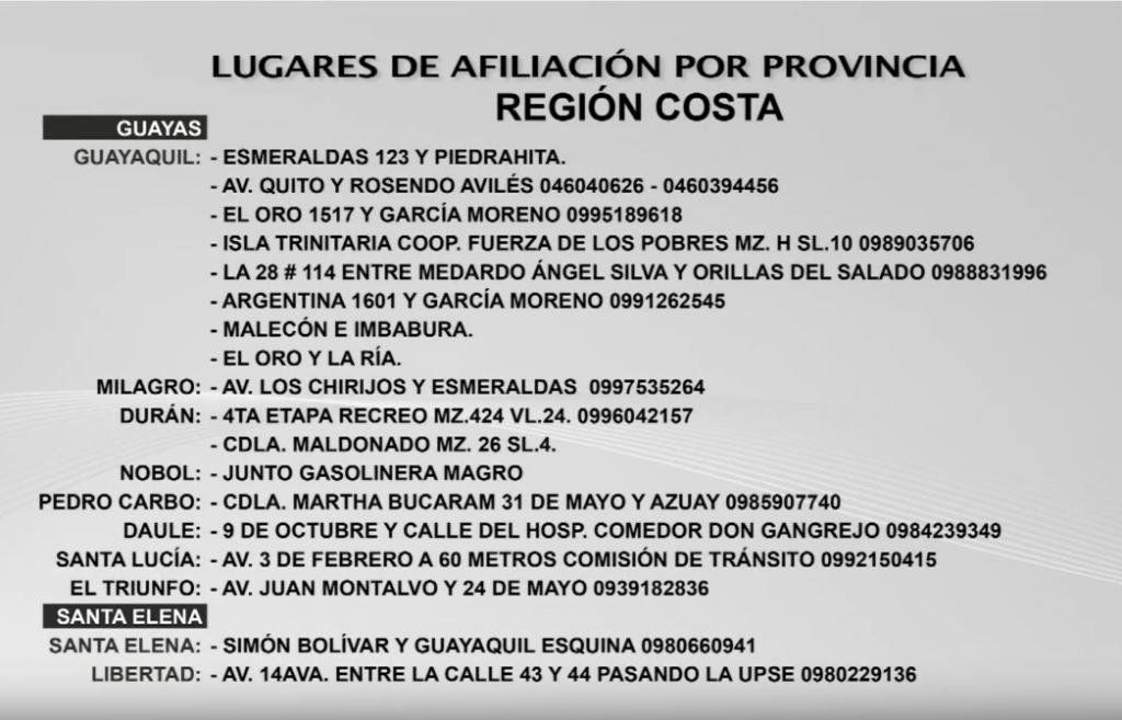 INSCRIPCIONES_PARTIDO_ADELANTE_ECUADOR_ALVARO_NOBOA_3