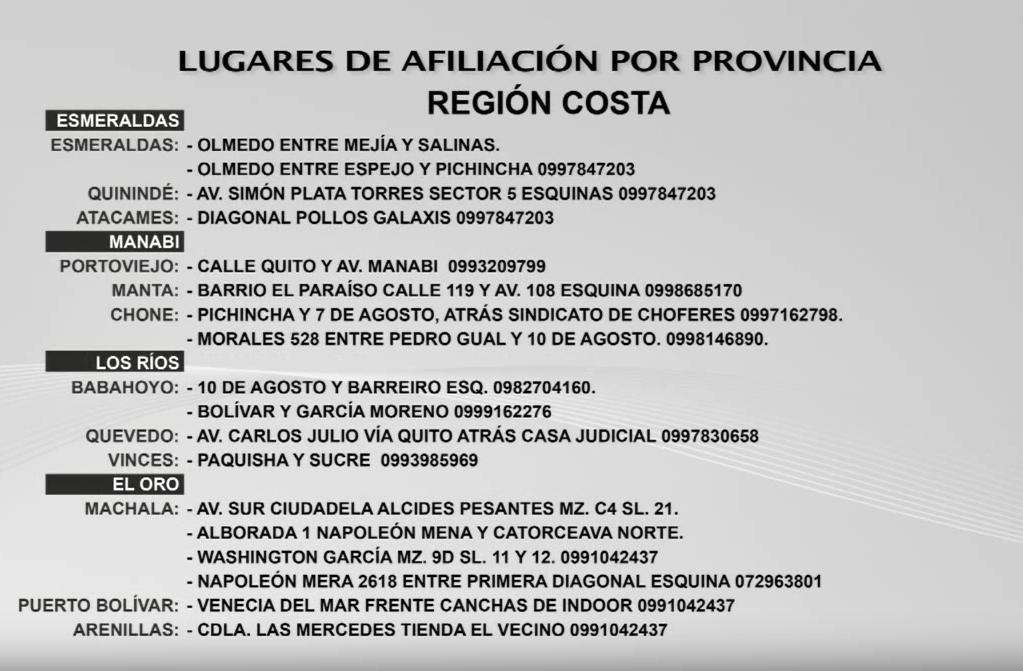INSCRIPCIONES_PARTIDO_ADELANTE_ECUADOR_ALVARO_NOBOA_4