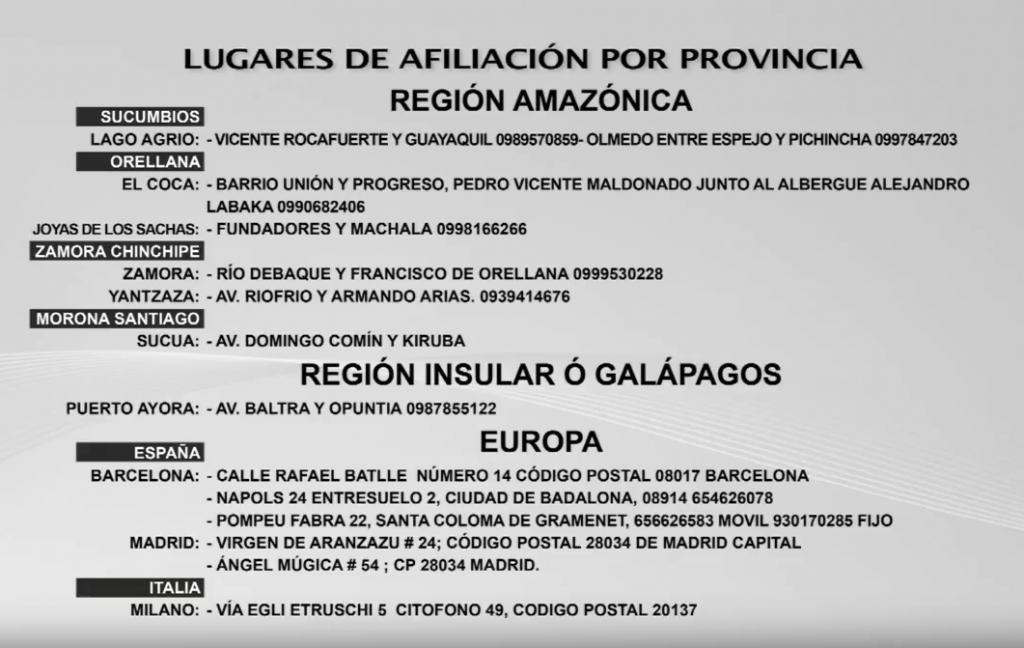 INSCRIPCIONES_PARTIDO_ADELANTE_ECUADOR_ALVARO_NOBOA_5